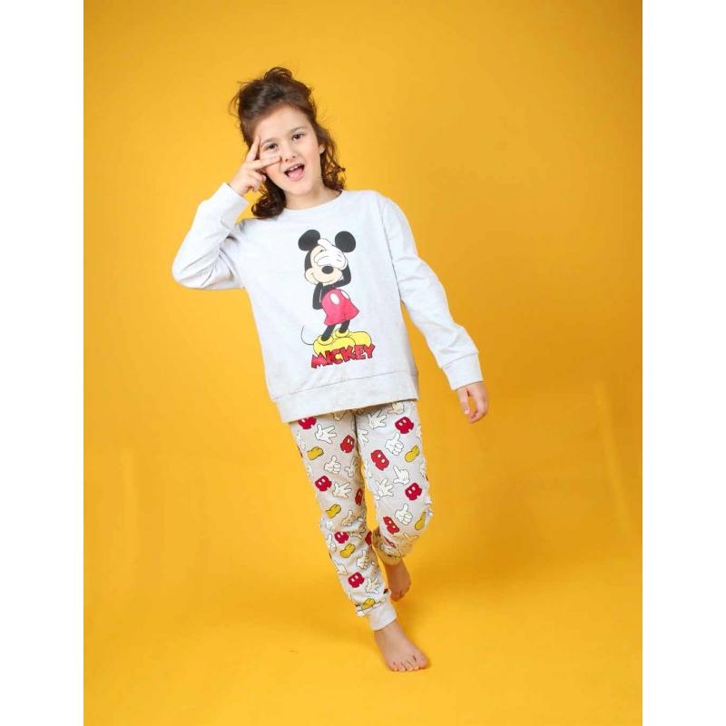 Pijama DISNEY 54395