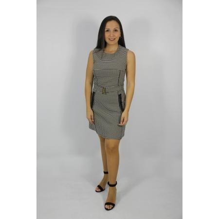 Vestido DINA DESS 25539