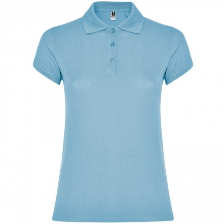 Polo Star ROLY 6634