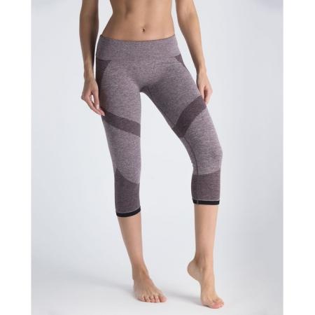 Panty deportivo DIM