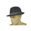 Sombrero Canario El Timple