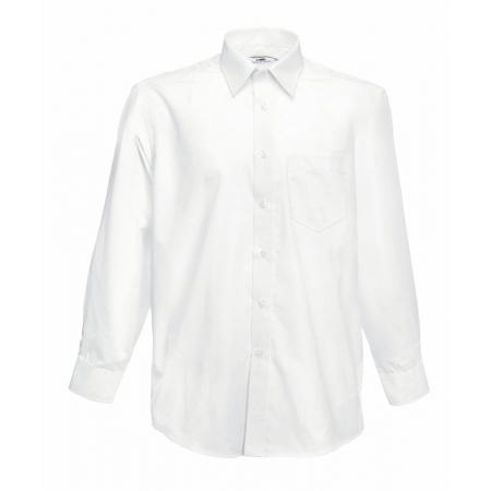 Camisa FRUIT THE LOOM 65118