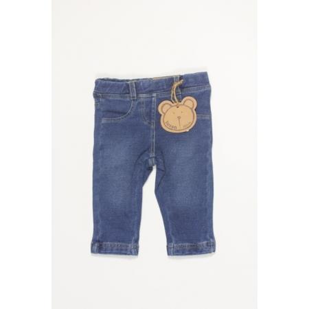 Pantalón bebé niña LOSAN