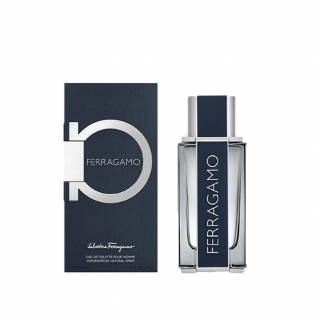 Ferragamo 50ML