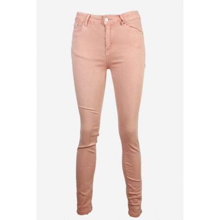 Pantalón Mujer Joven