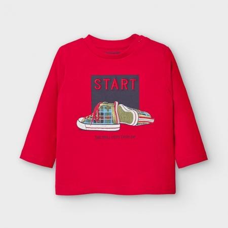 Camiseta MAYORAL 2045
