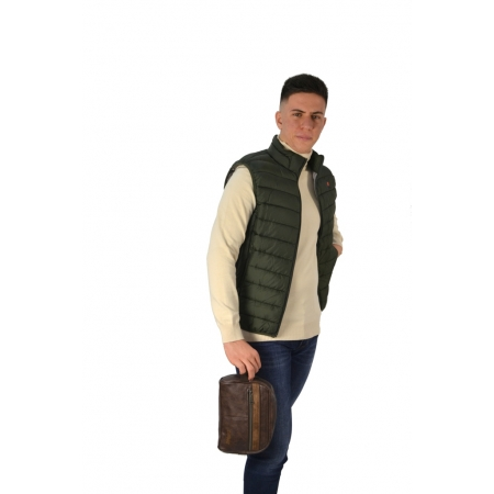 Pullover Hombre LOIS 17151