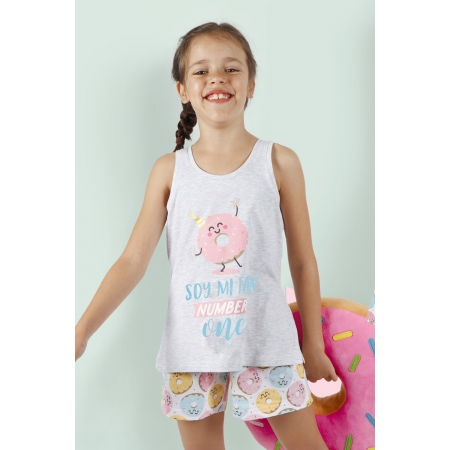 Pijama Mr. Wonderful 55736