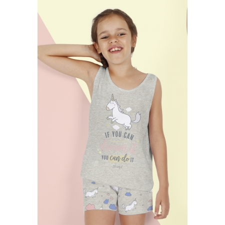 Pijama Mr. Wonderful 55738