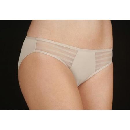 Braga Bikini Selene 604